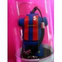 Pen USB 16GB Barça